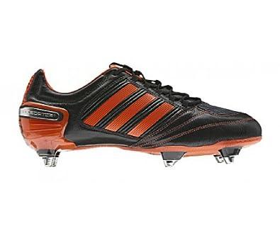 Adidas Predator RX XTRX SG Mens Rugby Cleats, Size 6.5