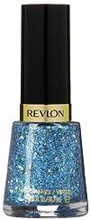 REVLON Core Nail Enamel Radiant 0.5 Fluid Ounce