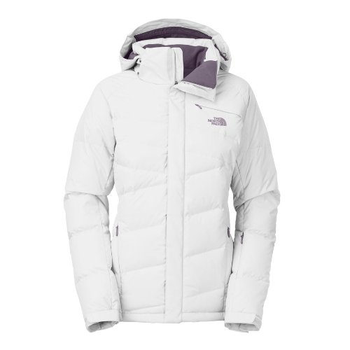 797f70d06 Affordable The North Face Heavenly Down Womens Insulated Ski Jacket ...