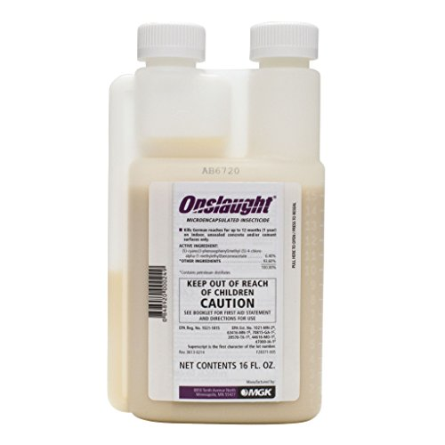 onslaught-micro-encapsulated-insecticide-concentrate-mgk1002