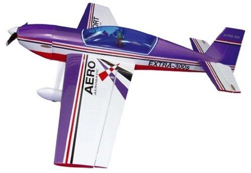 Jamara-005110-Extra-300S-90