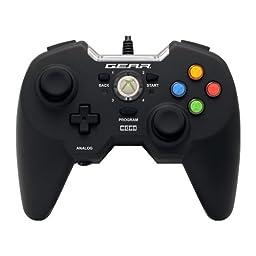 HORI 360 FPS Assault Pad EX - Xbox 360