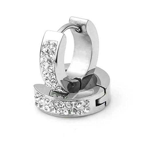orecchini-cerchio-in-acciaio-inox-brillantini-14x4mm
