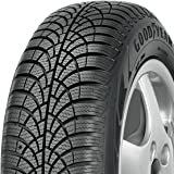 Goodyear Ultra Grip 9 195 65 R15 T - C/C/69 dB - Winterreifen