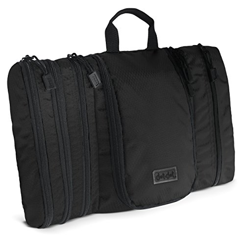 hanging-travel-toiletry-bag-large-toiletries-case-with-hook-for-men-and-women-best-lightweight-porta