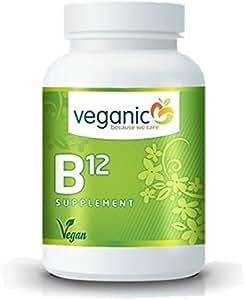 Kann Vitamin B12 Gesichtsbehaarung verursachen