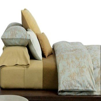 Clearance King Size Bedding front-1076060