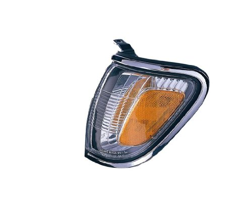 depo-312-1547l-as1-toyota-tacoma-driver-side-replacement-parking-side-marker-lamp-assembly