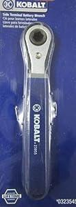Kobalt 5/16 Side Terminal Battery Wrench