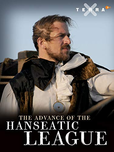 The Advance of the Hanseatic League on Amazon Prime Video UK