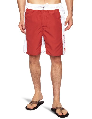 Firetrap Trigger Men's Swim Shorts Admired X-Large