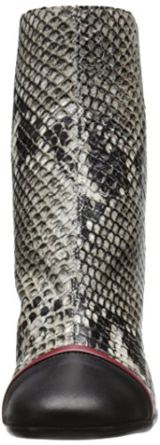 Just-Cavalli-Womens-Ankle-Bootie