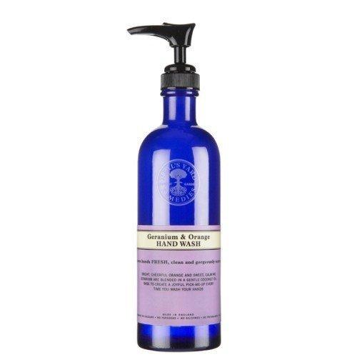 neals-yard-remedies-geranium-orange-hand-wash-200ml-by-neals-yard-organic