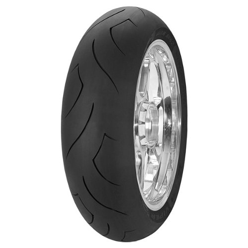 Avon VP2 Xtreme Ultra-High Performance Rear Tire