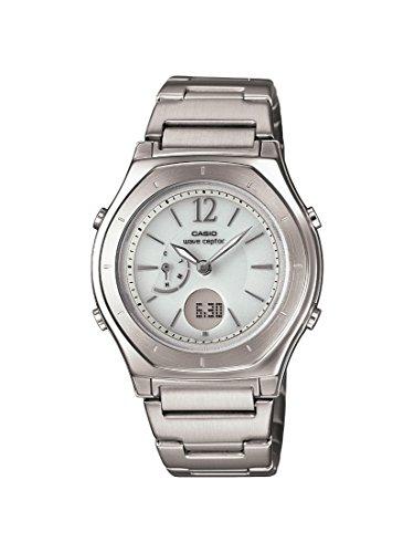CASIO LWA-M160D-7A1ER - Reloj de pulsera de mujer