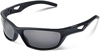 Duduma Polarized Unisex Sport Sunglasses