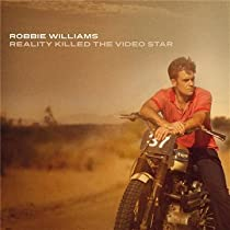 Reality Killed The Video Star (inkl. MP3-Bonus-Track)