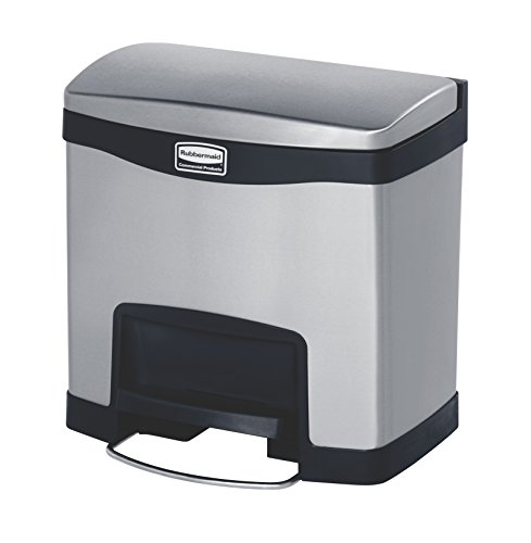 rubbermaid-commercial-products-slim-jim-step-on-colector-con-pedal-metal-versian-15-litres-noir-1