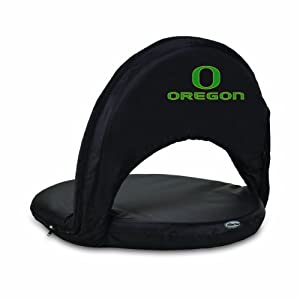 Ncaa Oregon Ducks Oniva Seat from Picnic Time