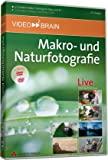 Makro- und Naturfotografie - Video-Training (PC+MAC)