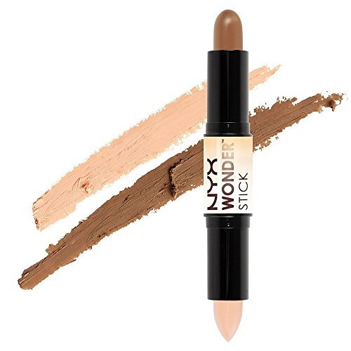 NYX Wonder Stick- Highlight & Contour-choose Color  )