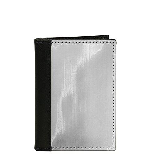 stewart-stand-rfid-blocking-leather-accent-driving-wallet-black