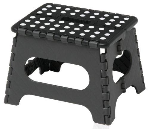 トレードワン セノ・ビーNEW ブラック 10056