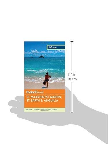 st maarten travel guide pdf
