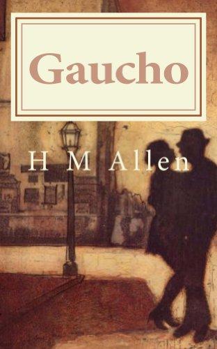 Gaucho PDF