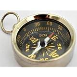 10-PCS-Vintage-Camping-Hiking-Pocket-Antique-Brass-Navigation-Compass-Keychain 10-PCS-Vintage-Camping-Hiking-Pocket-Antique-Brass-Navigation-Compass-Keychain 10-PCS-Vintage-Camping-Hiking-Pocket-Antique-Brass-Navigation-Compass-Keychain Have One To Sell?