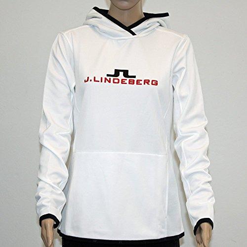 j-lindenberg-w-logo-hood-tech-jersey-white-0-l