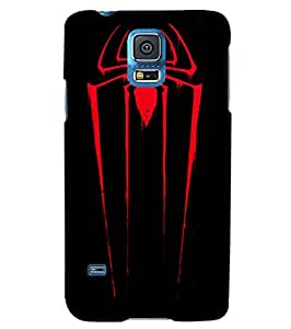 Citydreamz Back Cover For Samsung Galaxy Note 4