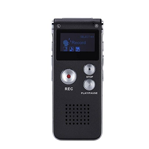 lecteur mp3 av320 video recorder