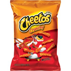 american-crunchy-cheese-cheetos-pack-of-2x-226g-8oz-bags