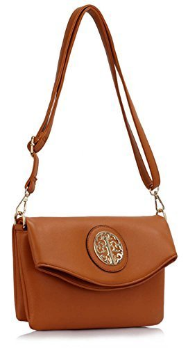 Womens Small Shoulder Bags Ladies Cross Body