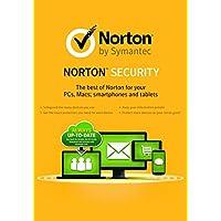 Norton Security [Download]