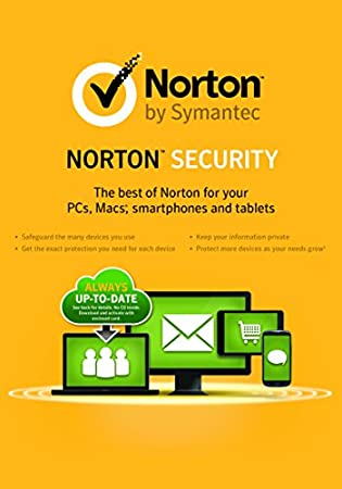 Norton Security [Download]