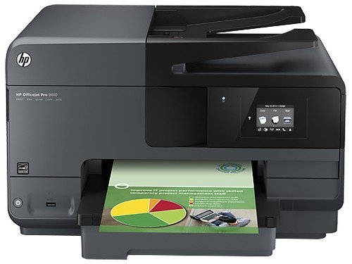 hp-officejet-pro-8615-e-all-in-one-printer-service-support-options-free-telephone-support-for-basic-