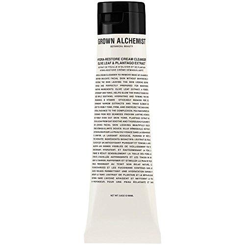 grown-alchemist-hydra-restaurar-limpiador-en-crema-hoja-de-olivo-y-100-ml-de-extracto-plantogo-paque