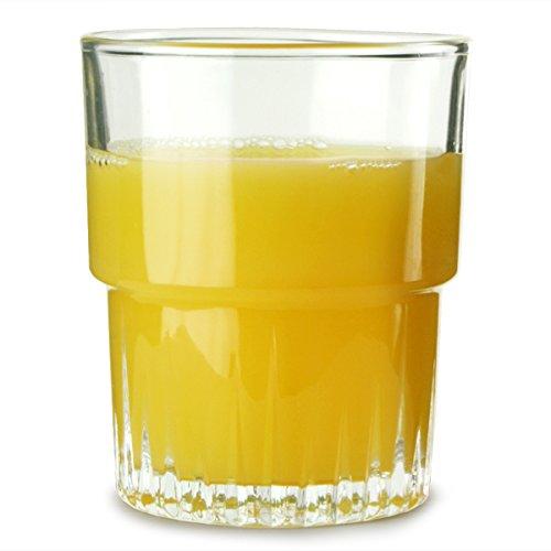 duralex-empilable-verre-a-eau-160ml-empilable-sans-repere-de-remplissage-6-verres
