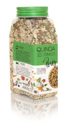 Pereg-Gourmet-Quinoa-with-Spinach-1058-Ounce-Pack-of-6-by-Pereg-Gourmet