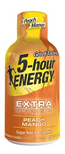 5-hour-energy-extra-strength-drink-shot-peach-mango-4-count-by-5-hour-energy