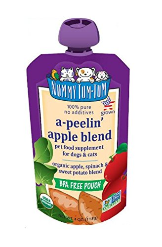 nummy-tum-tum-organic-a-peeling-apple-blend-4-ounce-pack-of-12