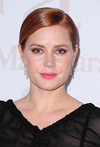 amy-adams-at-arrivals-for-max-mara-celebrates-amy-adams-as-the-face-of-the-spring-summer-2016-access