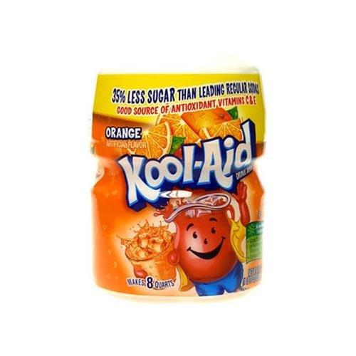 kool-aid-orange-tub-19-oz-538g-1