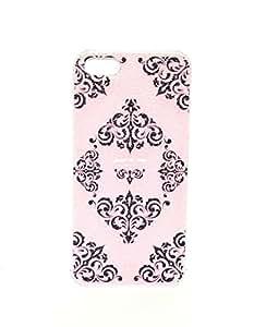 2010kharido New Designer Hard Plastic case cover Back Skin for Apple iPhone 4 4S 4G #4