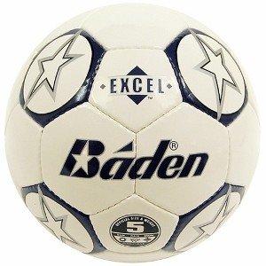 Baden Excel 350 Soccer Ball
