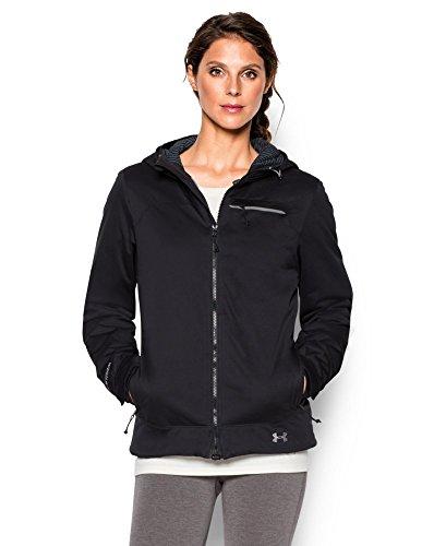 Under-Armour-Womens-ColdGear-Infrared-Ampli-Jacket