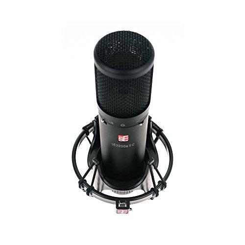 se-electronics-se-2200a-mkii-c-microphone