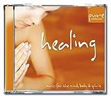 echange, troc Pure Healing - Pure Healing